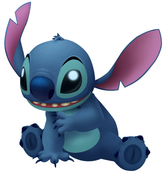 PNG Disney Characters - 144701