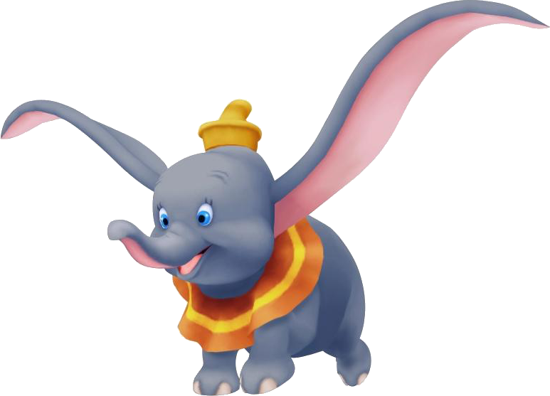 PNG Disney Characters - 144686