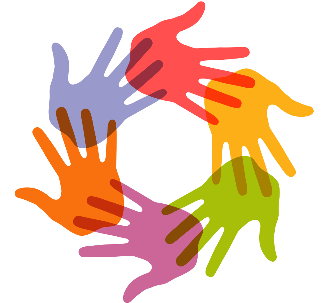 how to make trasnparent color unity