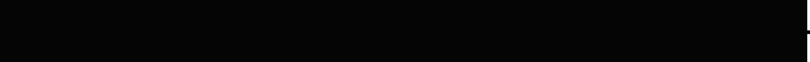 divider line png - PNG Divider Lines