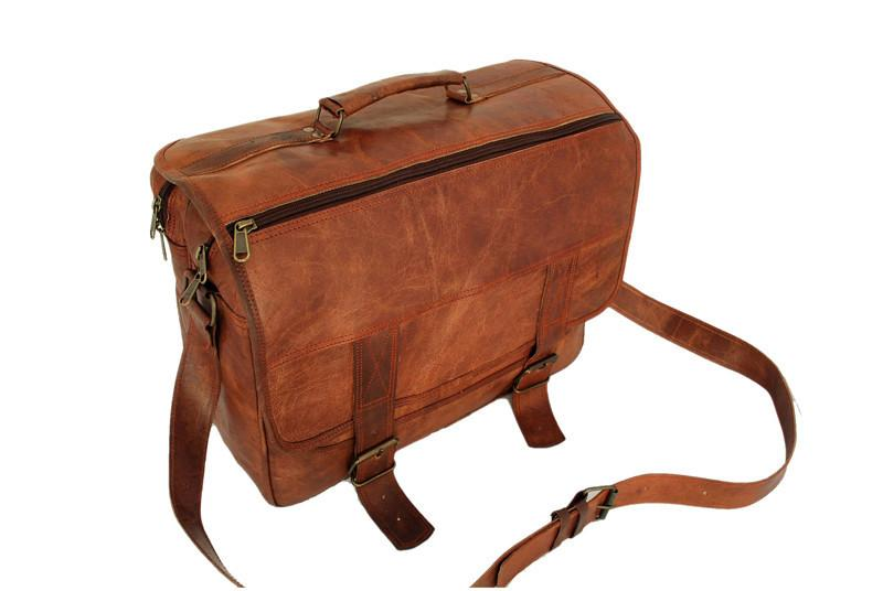leather doctor bag · vintage leather doctor bag PlusPng.com  - PNG Doctor Bag