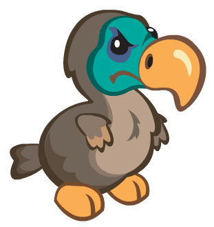 D.o.h.d.o.h..png - PNG Dodo