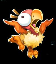 PNG Dodo - 83473