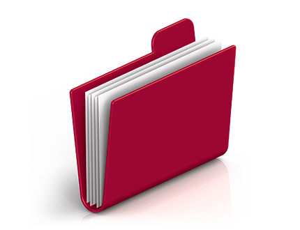 Documentation - PNG Dokumentation