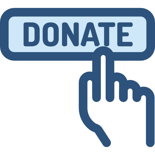 PNG SVG PlusPng.com  - PNG Donation