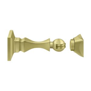 MDH35 Magnetic Door Holder - 3 1/2u0027u0027 - PNG Door Holder