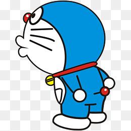 PNG Doraemon - 83352