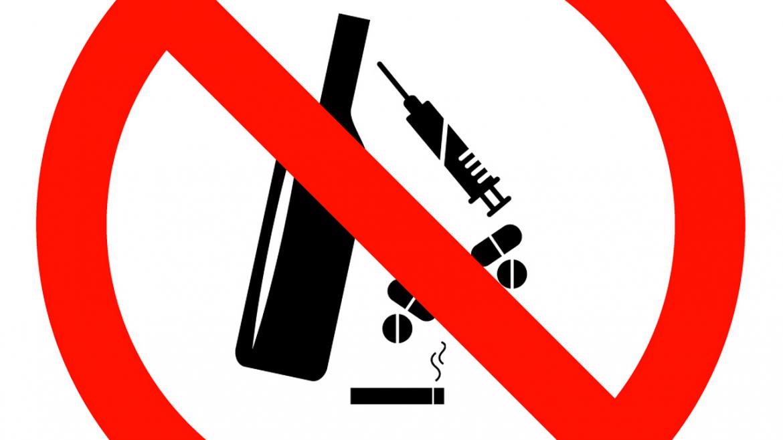 PNG Drug Abuse - 154855