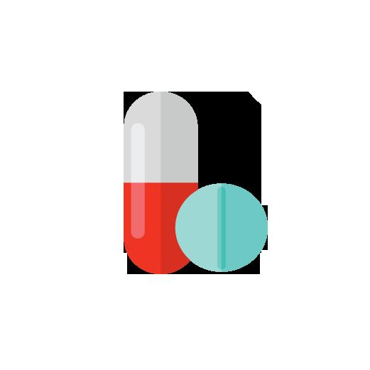 PNG Drug Abuse - 154857