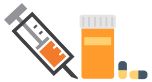 Addiction Services - PNG Drug Abuse