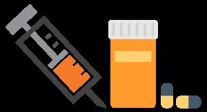 PNG Drug Abuse - 154848