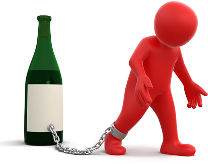 Alcohol Abuse - PNG Drug Abuse