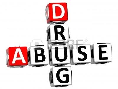 PNG Drug Abuse - 154851