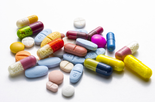 Teens And The Difference Between Prescription Drug Use Vs. Abuse - PNG Drug Abuse