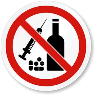 PNG Drug Abuse - 154859