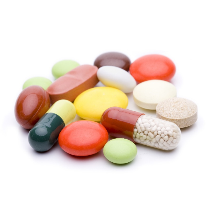 PNG Drugs-PlusPNG.com-720 - PNG Drugs
