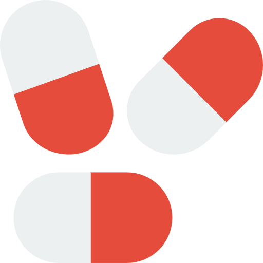 Size - PNG Drugs