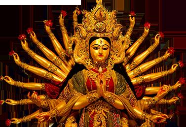 PNG Durga - 63013