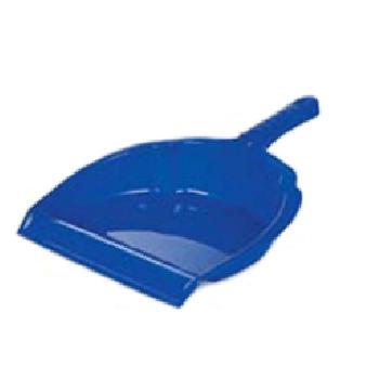 Blue Dust Pan - PNG Dustpan