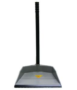 C1028.png. Dust Pan - PNG Dustpan