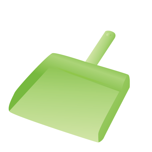 cleaning, dust, janitor, pan icon. Download PNG - PNG Dustpan