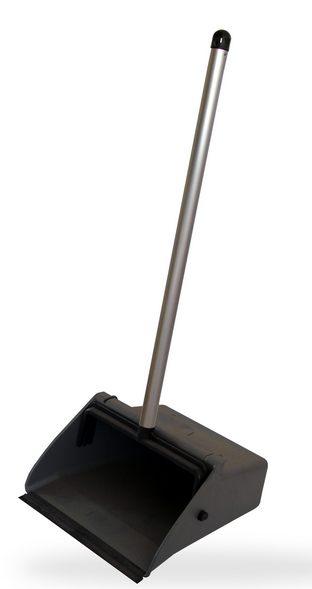 DUST PAN PVC LH - PNG Dustpan