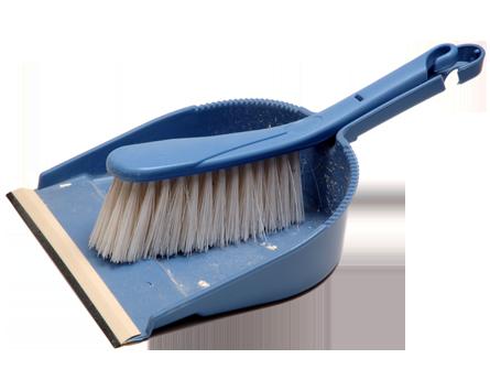 dustpan - PNG Dustpan