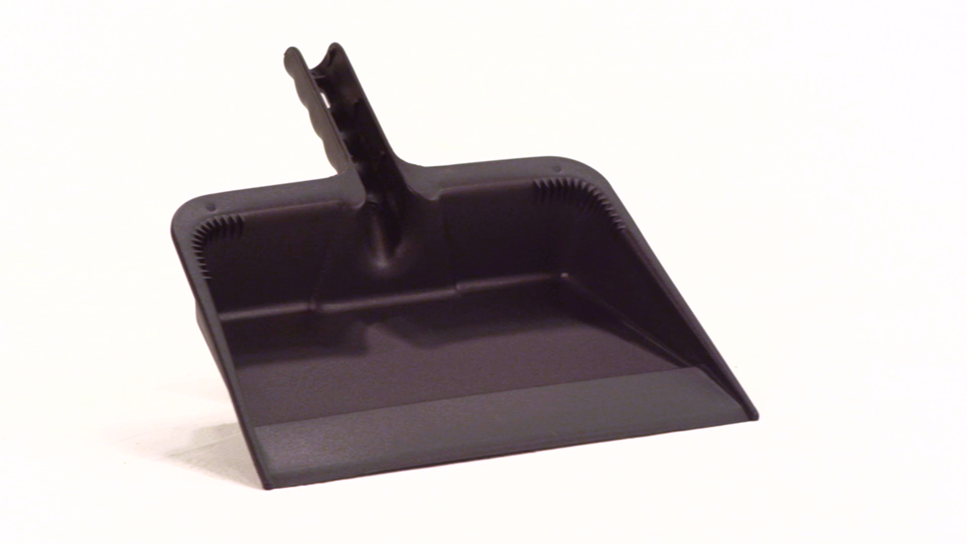 Video Player. - PNG Dustpan