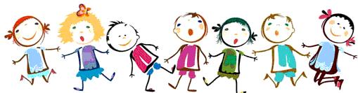 Informujemy o zapisach dzieci do oddziałów przedszkolnych 5- latków i 6-  latków. - PNG Dzieci