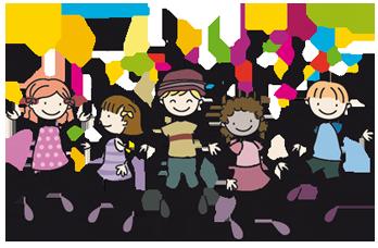 Radio Polskie N.I prezentuje na antenie utwory o obniżonej jakości  dźwiękowej - PNG Dzieci