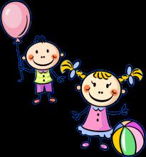Rozwój dziecka szczególnie w pierwszym okresie jego życia przebiega w  sposób niezwykle dynamiczny. - PNG Dzieci
