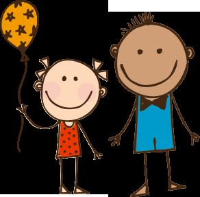 Szukasz zajęć dla dzieci w Lublinie z języka angielskiego, które będą  jednocześnie wspierać jego wszechstronny rozwój? Nowa propozycja Linguaton  kierowana PlusPng.com  - PNG Dzieci
