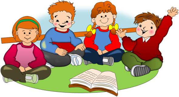 PNG Dzieci W Szkole - 60814