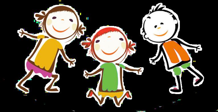 PNG Dzieci W Szkole - 60811