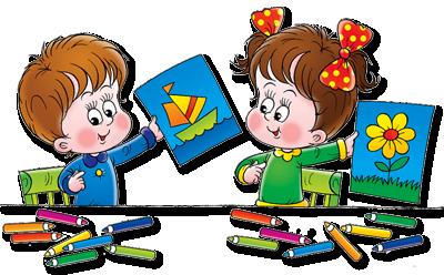 PNG Dzieci W Szkole - 60815