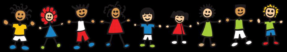 PNG Dzieci W Szkole - 60817