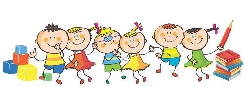 PNG Dzieci W Szkole - 60810