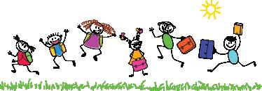 PNG Dzieci W Szkole - 60812