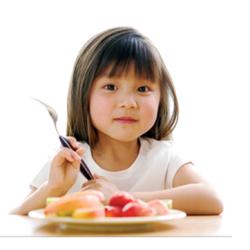 PNG Eating Food - 62634