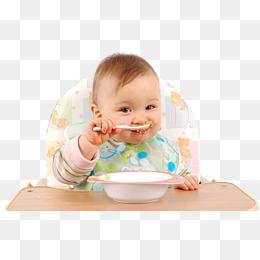 PNG Eating Food - 62629
