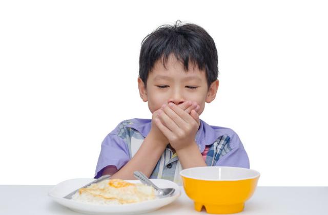 PNG Eating Food - 62638