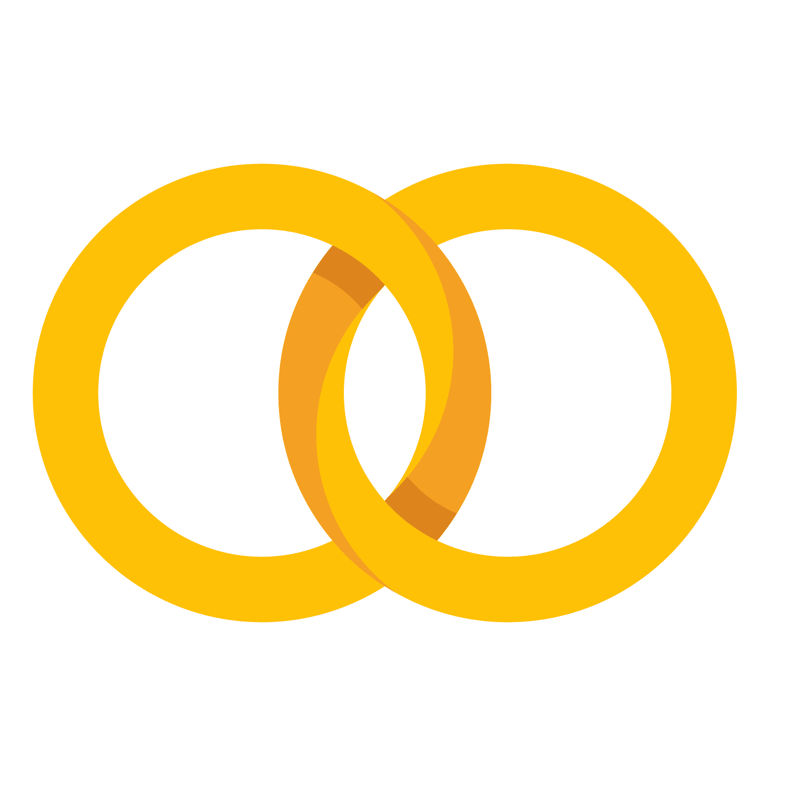 PNG Eheringe Kostenlos - 62548