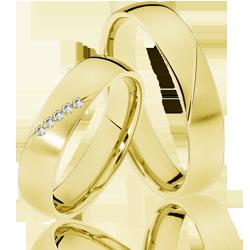 trauringe-gold-750er574580e7a9833 - PNG Eheringe Kostenlos
