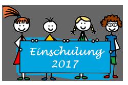 PNG Einschulung-PlusPNG.com-250 - PNG Einschulung