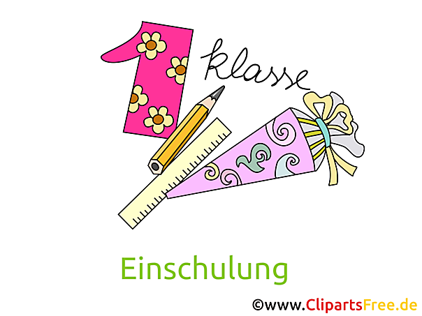 PNG Einschulung-PlusPNG.com-6