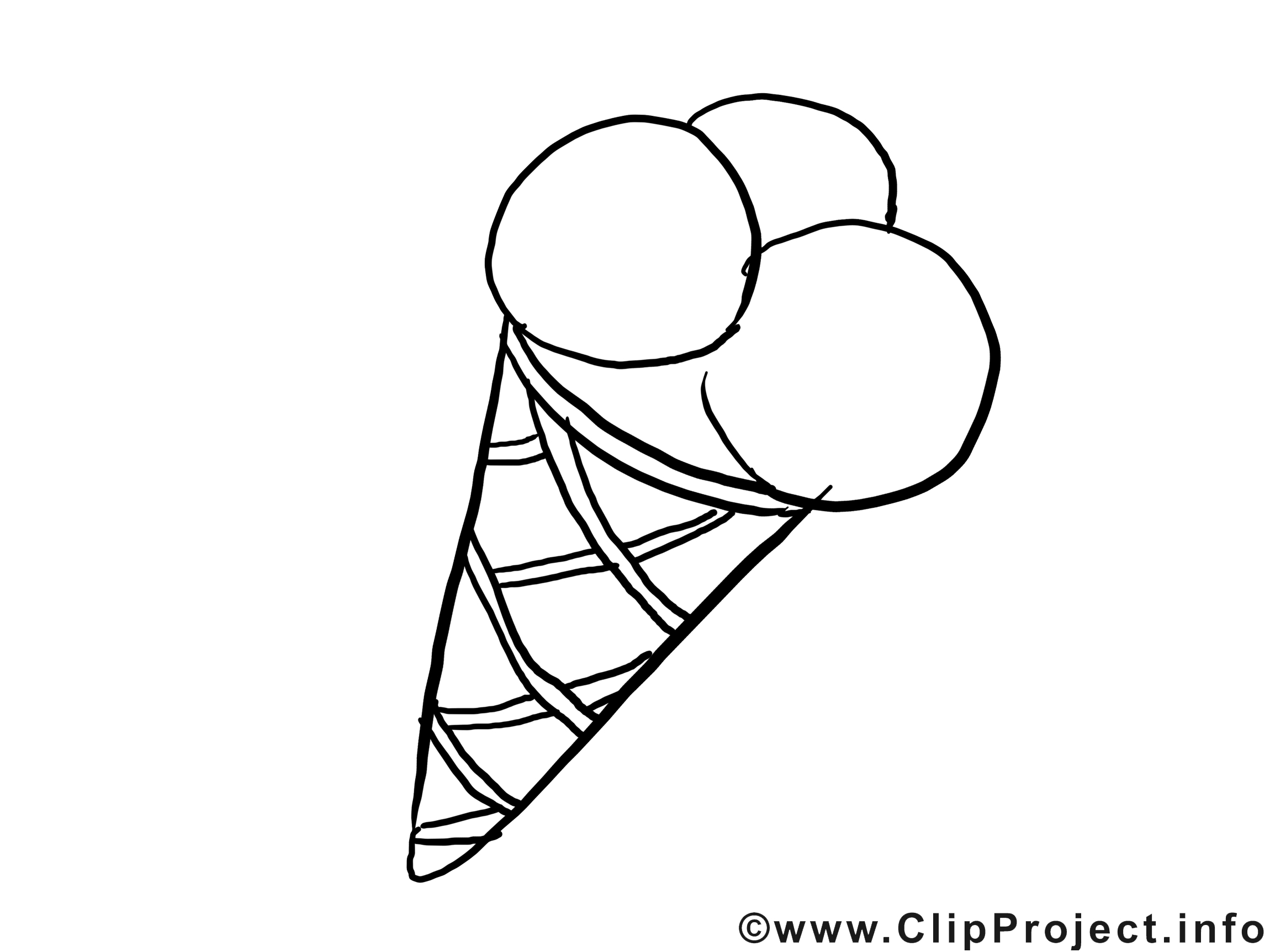 Png Eis Essen Transparent Eis Essen Png Images Pluspng