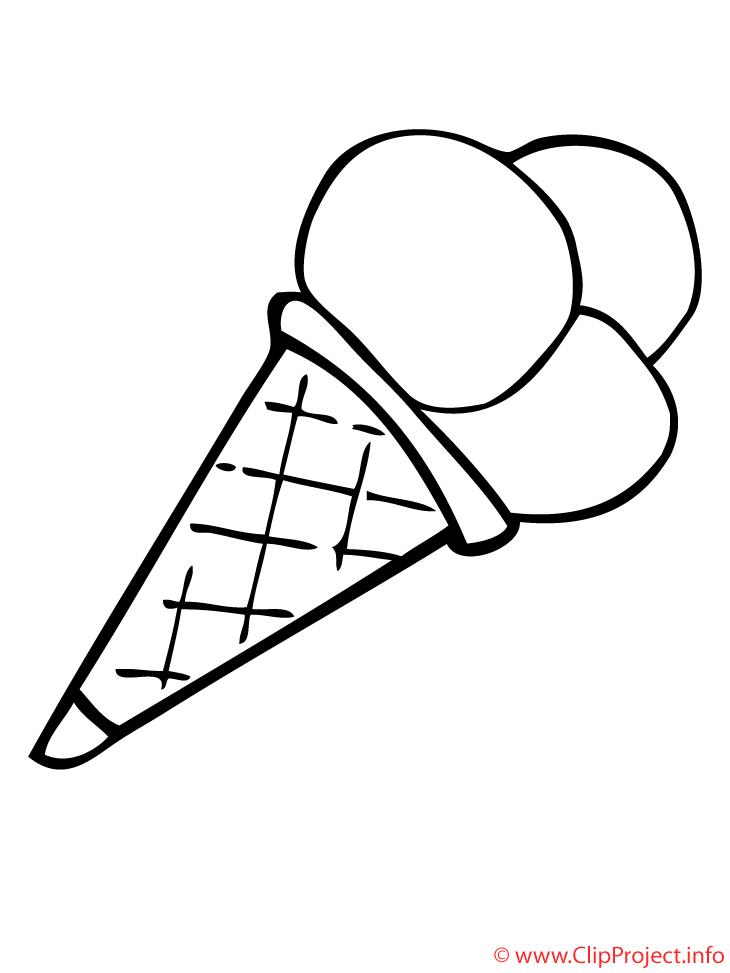 Clipart eis kostenlos - ClipartFox - PNG Eis Essen