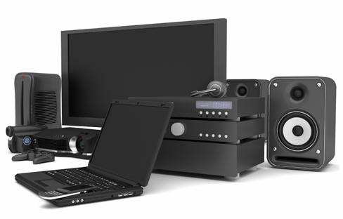 PNG Electronics - 63319