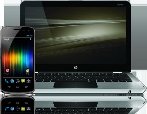 PNG Electronics - 63315