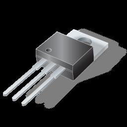 PNG Electronics - 63312
